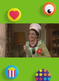 De kookwedstrijd