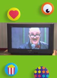 Octaaf tv