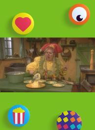 La bouilli de Bouilli