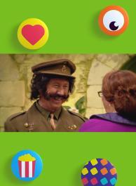 Kolonel Kazimir