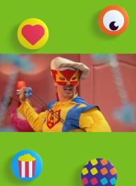 Superbasiel
