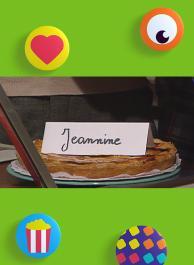 De taartenbakkers