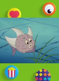 La piqûre de poisson pierre