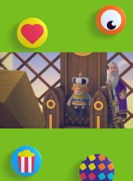 Koning Snorre